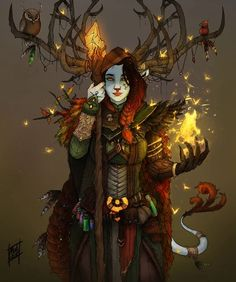 Fantasy Character Design, Character Creation, Character Design Inspiration, Character Concept, Character Art, Character Ideas, Dungeons And Dragons Characters, D D Characters, Fantasy Characters