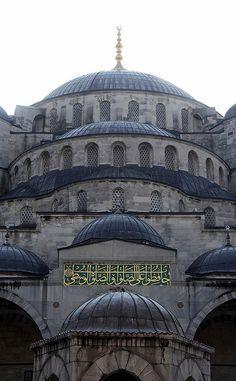 Más tamaños   istanbul - turkey   Flickr: ¡Intercambio de fotos!