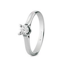 8838fc413576 Diseño y fabricación de joyería desde Anillos de boda