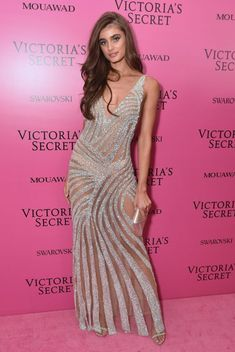 TAYLOR HILL at 2017 VS Fashion Show After Party in Shanghai 11/20/2017 VANESSA MOODY at 2017 VS Fashion Show After Party in Shanghai 11/20/2017 TAYLOR HILL at 2017 Victoria's Secret Fashion Show in Shanghai 11/20/2017 Related posts: TAYLOR HILL at Victoria's Secret 2015 Fashion Show After Party 11/10/2015 TAYLOR HILL at 2017 Victoria's Secret Fashion …