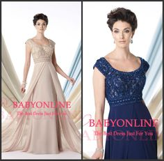 Cheap dress 4xl, Buy Quality dress god directly from China dress up girls dresses Suppliers:   Welcome to Babyonline Dress Factory    Notice 1 Any changes of size/color/special requests are not acceptable after or