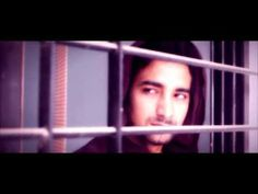 Watch Meri Jaan - Sugat Dhanvijay Music video song by acoustica.sugat, Language: Hindi | Genre: Country,  on the largest online platform of artists and music lovers