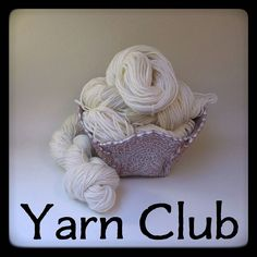 Many years ago a regular customer brought her aging blind chihuahua into the yarn shop. Of course I fell in love and had to make a yarn colorway for him. This round of club will be similar to that; colorways inspired by pets who have touched our hearts. Spots will be open through April 30th (or until sold out whichever comes first) and the first shipment goes out in May. You can find more details here (http://ift.tt/2mRA499). Thanks y'all and have a great rest of your weekend!