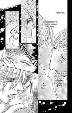 Shigatsu no Kimi Spica Capítulo 30 página 4 (Cargar imágenes: 10), Shigatsu no Kimi Spica Manga Español, lectura Shigatsu no Kimi Spica Capítulo 32 online