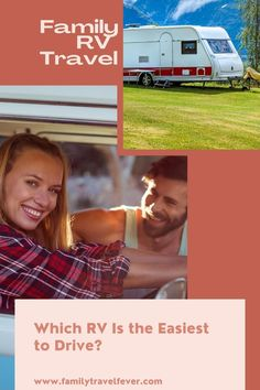 Rv Travel, Travel Planner, Travel With Kids, Family Travel, Rent Rv, Budget App, Buying An Rv, Rv Rental, Rv Dealers