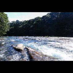 【yuya_nakatake_】さんのInstagramをピンしています。 《#写真好き#ファインダー越しの私の世界#綺麗#美しい#自然#山#川#森#人々#滝##bike#Photo#people#mountain#river#portrait#nature#cameraman#photographer#like#follow#love#sky#cordinate》