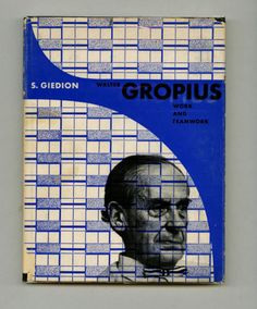 Charles #Eames saw the work of Gropius and others at the #Weissenhof Estate and it turned his head around, regarding the possibility of architecture that could serve the 99%