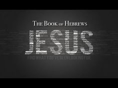 Hebrews 10: 1-25 - Guest teacher Eric Roberts, Calvary Chapel Enterprise