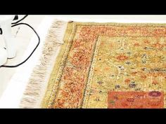 Removing Grease from an Area Rug in Palm Beach  You can connect us:  Broward: 954-822-1242 Miami-Dade: 305-459-3891 Palm Beach: 561-246-3840 Email: info@orientalrugcleaningbyhand.com  Oriental Rug Cleaning Oriental Rug Cleaning By hand carpet cleaning cleaning oriental rug oriental carpet cleaning clean oriental rug Rug Cleaners