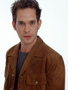 tom hollander filmography