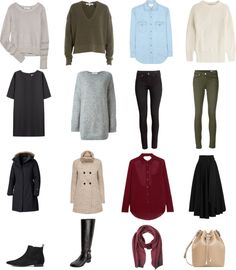 Japan packing list: what to pack for kyoto winter travel packing, packi Japan Outfit Winter, Spring Outfits Japan, Winter Outfits, Japan Spring Outfit Travel, Winter Travel Packing, Winter Travel Outfit, Travel Outfits, Travel Capsule, Kyoto Japan
