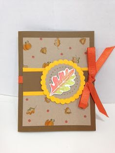 DeNami Design Blog: Fall Coffee Lover's Blog Hop