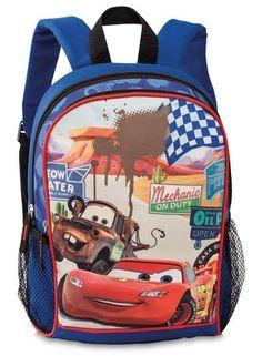 33a2f0d065 5d0d6181e7234b7a0530f16bd72cc0e5--backpack.jpg