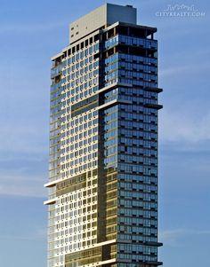 26 Best Luxury Apartments Images On Pinterest Apartments Luxury