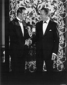 pictures of john barrymore and rudolph valentino | http://www.youtube.com/watch?v=RKQ06jtaYvk&feature=fvsr