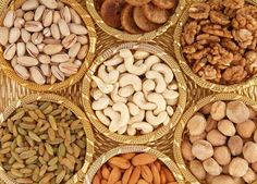 We are packing nutrition and taste in one, dry fruits are very useful to maintain a healthy lifestyle.Noixenterprises are the best choice to buy dry fruits in Chennai at reasonable prices.
