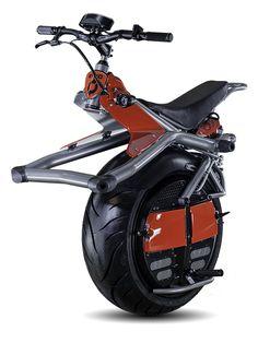 日本では無理そうだ/一輪電動バイクRyno、4月から出荷開始 約54万円で予約受け付け中 | Dream Seed - http://analog.vc/m2matu/?p=9466