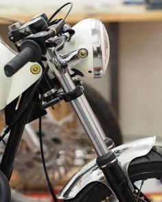 Ducati+350-003.jpg (1080×1350)