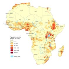 171 Best Malawi Maps & Africa Maps that include Malawi images