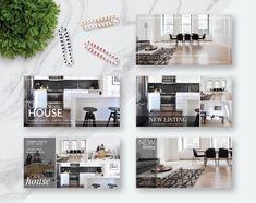 Save A Fortune With These Interior Design Tips Social Media Template, Social Media Design, Interior Design Tips, Interior Decorating, Minimalism, House Design, Web Design, Graphic Design, Real Estate
