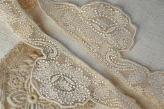 I came home with lace though. Really gorgeous lace. Antique Fairs, I Coming Home, French, Antiques, Lace, Stuff To Buy, Antiquities, Antique, French People