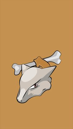 ◾Marowak ( ◾Type - ━━━━━━━━━━━━━━━━ Marowak is the evolved form of a Cubone that has overcome its sadness at the loss of its mother and grown tough. This Pokémon's tempered and hardened spirit is not easily broken. Pokemon Go, Pokemon Legal, Pikachu, Pokemon Lock Screen, Pokemon Backgrounds, Dark Wallpaper Iphone, Manga Anime, Cute Pokemon Wallpaper, Mini Canvas Art
