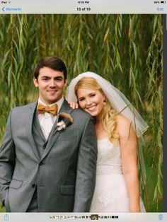 Oct. Wedding Franklin Tn the-hitchinpost.com Rachel Moore Photography