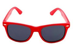 fb0ccba87e Style Vintage Wayfarer Style Sunglasses Very Popular- Many Colors