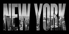 Bildergebnis für new york marathon