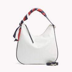 d34dbbc46 Leather Hobo Bag #leatherhobobags Couro, Bolsas Despojadas, Bolsas Hobo,  Bolsas E Bolsas