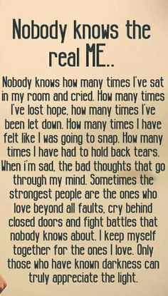 harsh reality of life quotes Quotes Deep Feelings, Hurt Quotes, Real Quotes, Wise Quotes, Mood Quotes, Positive Quotes, Qoutes, I Am Me Quotes, Care Too Much Quotes
