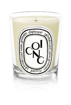 Diptyque Coing Candle