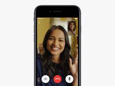 WhatsApp unveils video calls Skype pops open guest accounts