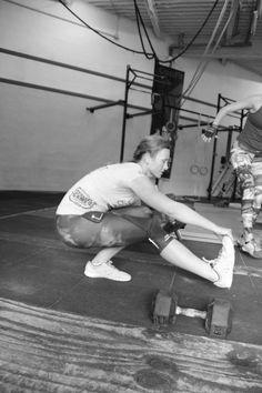 The Row, Wrestling, Gym, Sports, Crossfit Women, Palms, Training, Exercises, Majorca