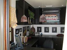 Home Office Design   California Closets DFW Closet Storage Systems, Closet  Organization, California Closets