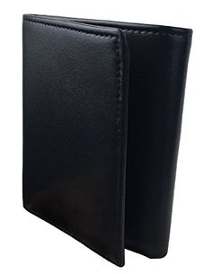 [$12.99 save 57%] Amazon #LightningDeal 78% claimed: RFID Blocking Wallet  Mens RFID Blocking Trifold Leather W... #LavaHot http://www.lavahotdeals.com/us/cheap/amazon-lightningdeal-78-claimed-rfid-blocking-wallet-mens/155343?utm_source=pinterest&utm_medium=rss&utm_campaign=at_lavahotdealsus