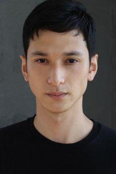 Hideki Asahina - Model Profile - Photos & latest news