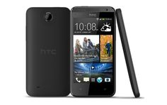 HTC Desire 310 Android Smartphone Price In India