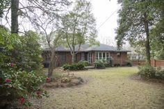 Featured Property: 118 East 64th Street | Judge Realty in Savannah, GA