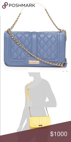 COMING SOON!!  BCBG Paris quilted crossbody bag Coming soon!!  Please like for availability and pricing details. BCBG Bags Crossbody Bags