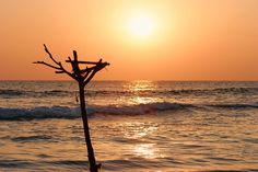 Varanasi, Sri Lanka, Celestial, Sunset, Outdoor, Outdoors, Sunsets, Outdoor Games