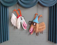there once was a boy with a lonely goat herd - paper sculptures by Megan Brain, fantastic!
