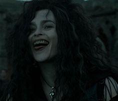 The devil in hermione granger porn pics