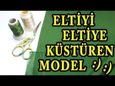 ELTİYİ ELTİYE KÜSTÜREN ŞAHANE İĞNE OYASI MODELİ ANLATIMLI YAPILIŞI - YouTube Youtube, Personalized Items, Moda Emo, Piercings, Line Art, Men Fashion, Hairstyle Man, Needlepoint, Body Art