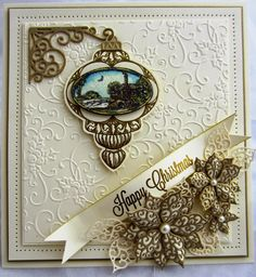 Creative Expressions Papercraft and Scrapbooking Products: Sue Wilson Weekender on Create & Craft