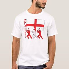 Cricket England T-Shirt   #home #science #nature cricket sport, cricket quotes, cricket logo, back to school, aesthetic wallpaper, y2k fashion Cricket Logo, Cricket Sport, Cricket England, Cricket Quotes, Science Nature, Back To School, Wallpaper, Sports, Mens Tops