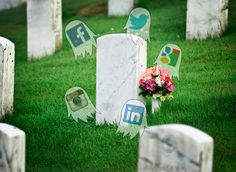 What Happens to Your Facebook Profile After You Die- Consumer Reports
