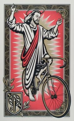 """ARTCRANK® on Twitter: """"This one by @TWINSIX is still our favorite Easter poster. https://t.co/8S6ZohVYiQ"""""""