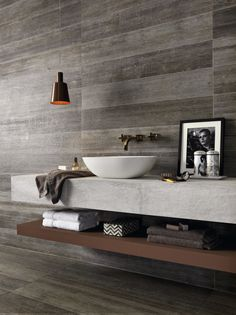 Tile Boutique is a Nationwide, Premium Supplier of Quality and Exclusive Tiles. We work with the world's most advanced Tile manufacturers. Baths Interior, Tile Manufacturers, Dog Rooms, Apt Ideas, Steam Room, Bathroom Inspiration, Bathroom Ideas, Bathroom Furniture, Double Vanity
