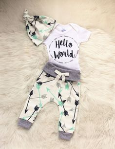 ea77d29ac Twins Matching Outfits Twin Outfits Boy Girl Twins by sassylocks ...